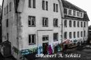 alte Schule, Bremen